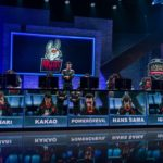 League-of-Legends-Riott-Games-Championship-Series