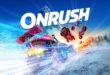 Onrush – Notre avis