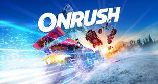 Onrush-Codemaster-Seep-Silver-Logo