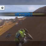 Onrush-Codemaster-Seep-Silver-Screenshot06