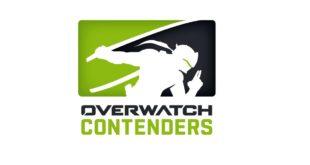 Overwatch Contenders – C'est parti pour la saison 2