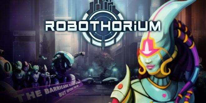 Robothorium-Goblinz-Studio-Whispergames-Logo