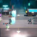 Robothorium-Goblinz-Studio-Whispergames-Screenshot05