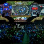 Starcraft-2-World-Championship-Series-Blizzard-Blizzcon