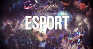 C'est quoi l'eSport ?