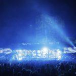 electroland-ambiance-disneyland-paris-retour-2019-2