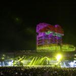 electroland-ambiance-disneyland-paris-retour-2019-4