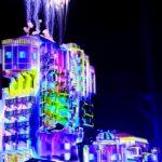 electroland-ambiance-disneyland-paris-retour-2019-7