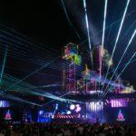 electroland-ambiance-disneyland-paris-retour-2019-9