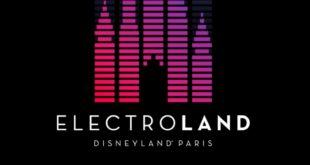 electroland-disneyland-paris-video-annonce-succes1