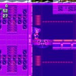 Sonic-Mania-Plus-Sega-Screenshort02