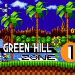 Sonic-Mania-Plus-Sega-Screenshort03