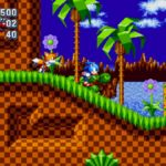 Sonic-Mania-Plus-Sega-Screenshort04