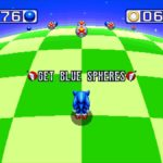 Sonic-Mania-Plus-Sega-Screenshort05