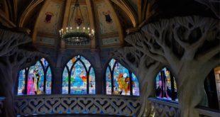 journee-patrimoine-disneyland-paris-tour-guide-inscription-en-ligne
