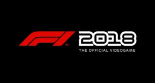 F1-2018-Codemasters-Koch-Media-Logo