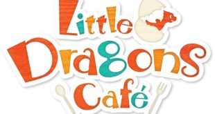 Little-Dragon-Café-Rising-Star-Toybox-Logo
