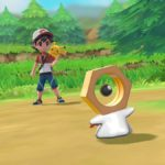 Meltan-Pokémon-Lets-Go-Nintendo-Switch-The-Pokémon-Company-Screenshot02