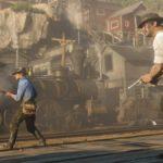 Red-Dead-Redemption-2-Rockstar-Games-Annesbourg-Screenshot01