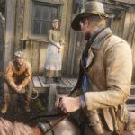 Red-Dead-Redemption-2-Rockstar-Games-Annesbourg-Screenshot02