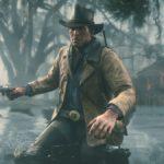 Red-Dead-Redemption-2-Rockstar-Games-Lagras-Screenshot01