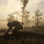 Red-Dead-Redemption-2-Rockstar-Games-Lagras-Screenshot02