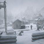 Red-Dead-Redemption-2-Rockstar-Games-Mount-Hagen-Screenshot01