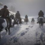 Red-Dead-Redemption-2-Rockstar-Games-Mount-Hagen-Screenshot02