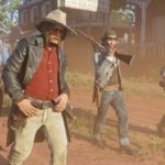 Red-Dead-Redemption-2-Rockstar-Games-Rhodes-Screenshot02