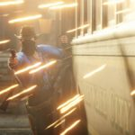 Red-Dead-Redemption-2-Rockstar-Games-Saint-Denis-Screenshot01