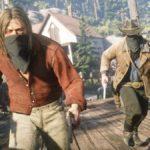 Red-Dead-Redemption-2-Rockstar-Games-Strawberry-Screenshot01