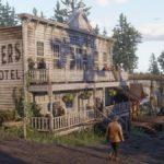 Red-Dead-Redemption-2-Rockstar-Games-Strawberry-Screenshot02