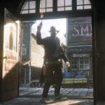Red-Dead-Redemption-2-Rockstar-Games-Valentine-Screenshot01