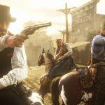 Red-Dead-Redemption-2-Rockstar-Games-Valentine-Screenshot02