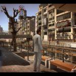 Yakuza-Kiwami-2-Sega-Yakuza-Studio-Screenshot01