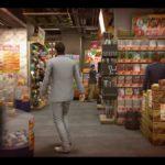 Yakuza-Kiwami-2-Sega-Yakuza-Studio-Screenshot02