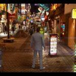 Yakuza-Kiwami-2-Sega-Yakuza-Studio-Screenshot14