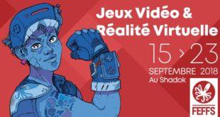 festival-film-fantastique-europeen-strasbourg-jeux-video-corner-vr-2