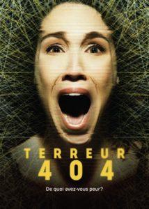 terreur-404-studio-4-webserie-1