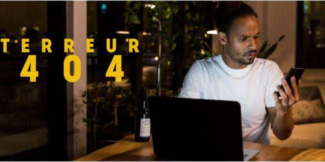 terreur-404-studio-4-webserie-2
