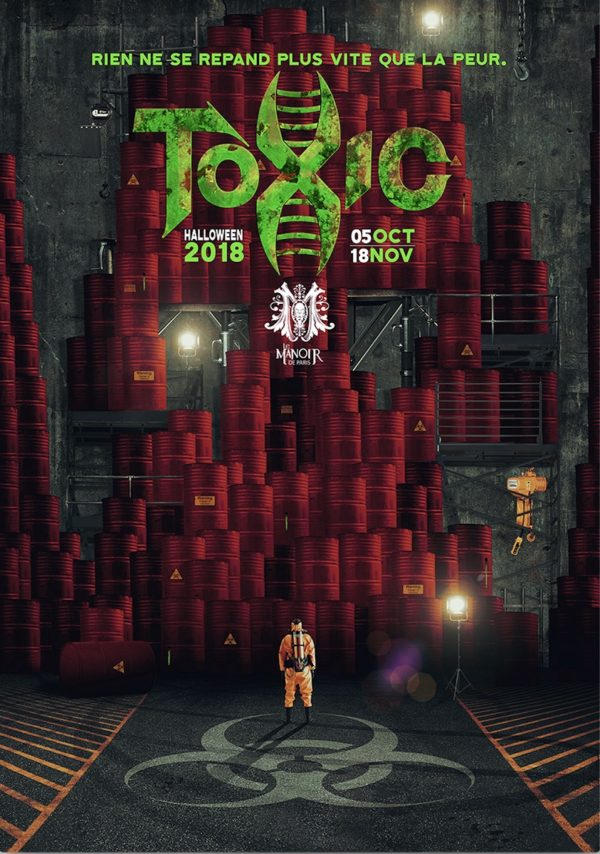 toxic-manoir-de-paris-halloween-2018-1