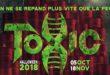 toxic-manoir-de-paris-halloween-2018