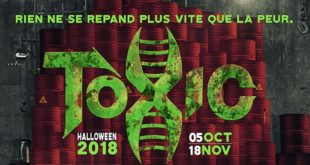 toxic-manoir-de-paris-halloween-2018