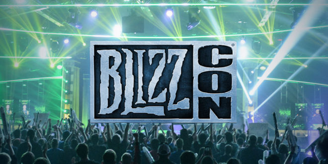 Blizzcon-2018-Blizzard