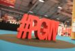 Paris Games Week 2018 : c'est jusqu'au mardi 30 octobre