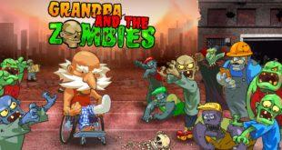 Grandpa-and-the-Zombies-Tivola-Mobile-Nintendo-Switch-Logo