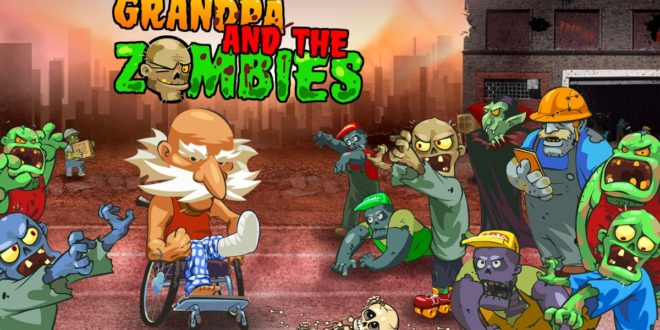 Grandpa-and-the-Zombies-Tivola-Mobile-Nintendo-Switch-Logo