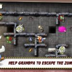Grandpa-and-the-Zombies-Tivola-Mobile-Nintendo-Switch-Screenshot01