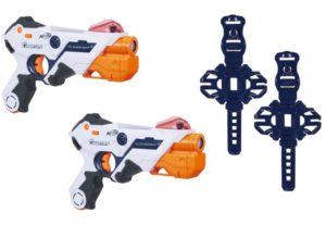 Hasbro-Laser-Ops-Pro