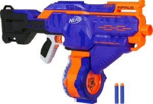 Hasbro-Nerf-Elite-Infinus